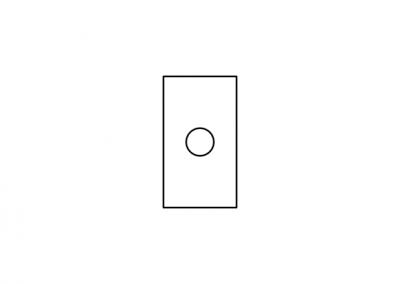 Qikfit 3.5mm Audio QF5 OE Elsafe